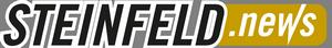 Steinfeld News