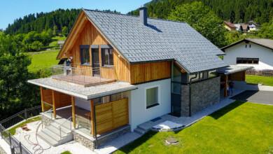 Holzbautechnik Wassermann, www.gailtal.news